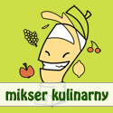 Mikser Kulinarny - przepisy kulinarne i blogi
