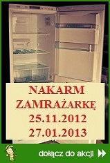 Nakarm Zamra�ark�