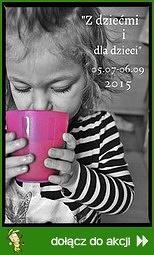 Z dziećmi i dla dzieci