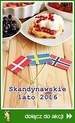 Skandynawskie lato 2016