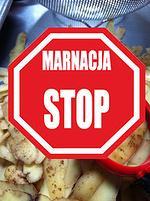 Marnacja - STOP