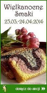 Wielkanocne Smaki - edycja IV