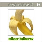Bananowy song