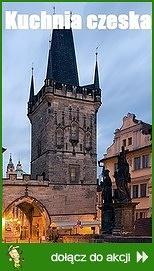 Kuchnia czeska 2016