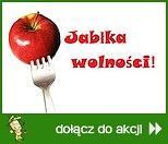 Jabłka wolności