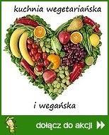 Kuchnia wegetariańska i wegańska