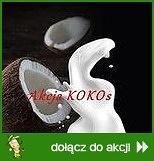 Akcja Kokos