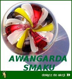 Awangarda Smaku