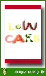Low Carb (Protein High)
