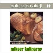 Kuchnia Macieja Kuronia