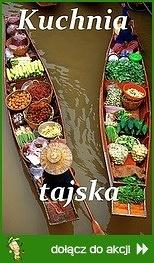 Kuchnia tajska 2015