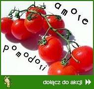 Amore pomodori!