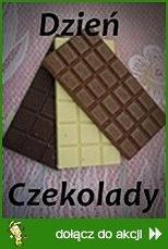 Dzień czekolady