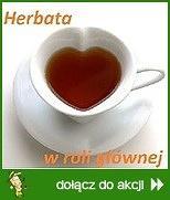 Herbata w roli głównej