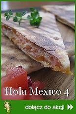 Hola Mexico 4