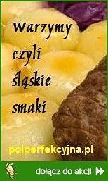 Warzymy czyli śląskie smaki