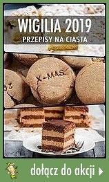 Boże Narodzenie 2019 na słodko