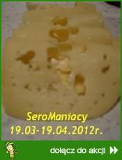 Seromaniacy
