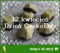 d6e643aa7000d571b267c27842afc7b9 v2 - Mini muffinki z czekoladą i malinami